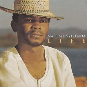 Nathan Nyirenda