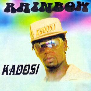 Kadosi 歌手頭像