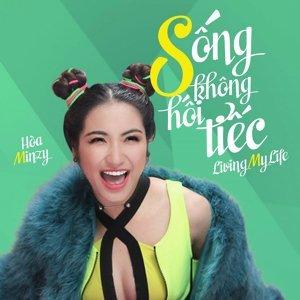 Hòa Minzy 歌手頭像