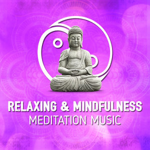 Relaxing Mindfulness Meditation Music 歌手頭像
