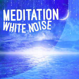 Meditation White Noise 歌手頭像