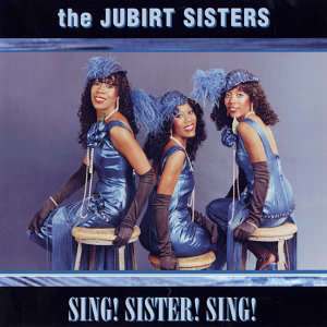 The Jubirt Sisters 歌手頭像