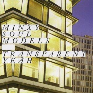 Minxy Soul Models 歌手頭像