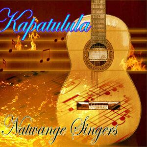 Natwange Singers 歌手頭像
