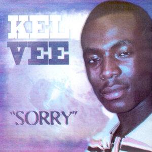 Kel Vee 歌手頭像