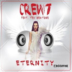 Crew 7 feat. Ted Newtone 歌手頭像