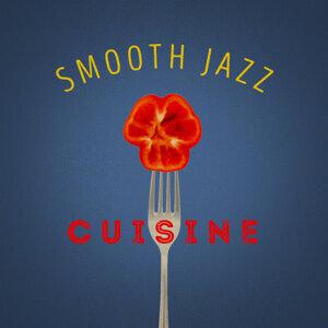 Jazz Cuisine 歌手頭像