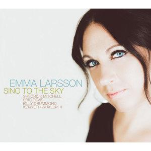 Emma Larsson 歌手頭像