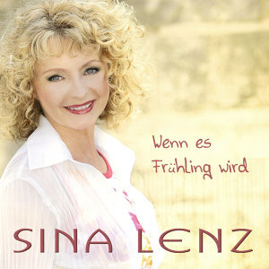 Sina Lenz