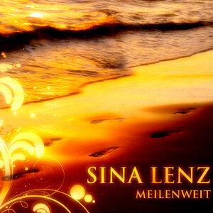Sina Lenz 歌手頭像
