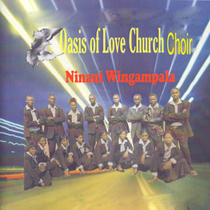 Oasis Of Love Church Choir 歌手頭像