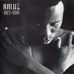 Kaluz 歌手頭像