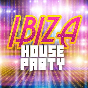Ibiza Dance Music, Mallorca Dance House Music Party Club, Pop Tracks 歌手頭像