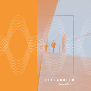 Plasmodium 歌手頭像