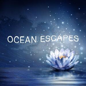 Ocean Escapes 歌手頭像