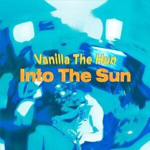 Vanilla the Hun 歌手頭像