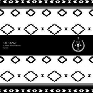 Balcazar