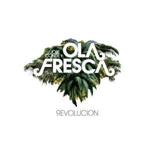 Jose Conde y Ola Fresca 歌手頭像