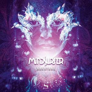 Mindsurfer 歌手頭像