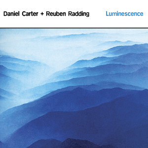 Daniel Carter & Reuben Radding 歌手頭像