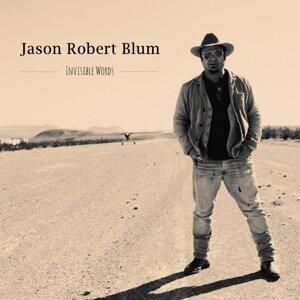 Jason Robert Blum 歌手頭像