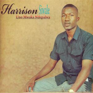 Harrison Siwale 歌手頭像