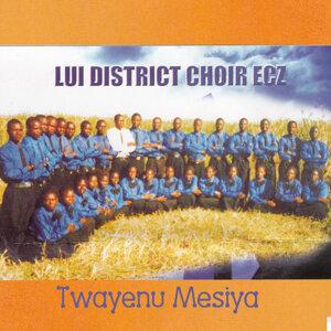 Lui District Choir ECZ 歌手頭像