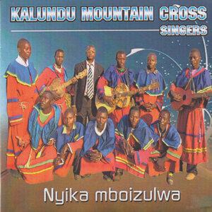 Kalundu Mountain Cross Singers 歌手頭像