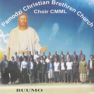 Pamodzi Christian Brethren Church Choir CMML 歌手頭像