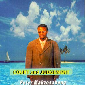 Peter Makzosabeng 歌手頭像