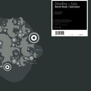 Dieselboy + Kaos