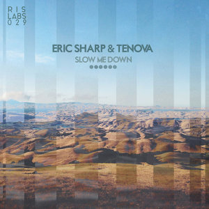 Eric Sharp & Tenova 歌手頭像
