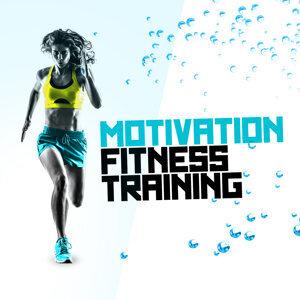 Fitness Training 歌手頭像