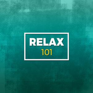 Relax 101 歌手頭像