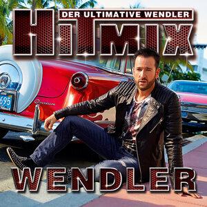 Michael Wendler 歌手頭像