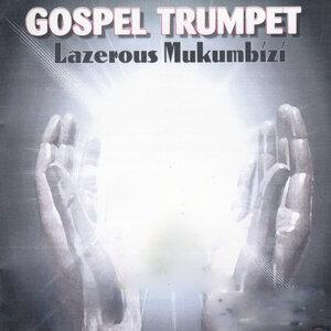 Gospel Trumpet 歌手頭像