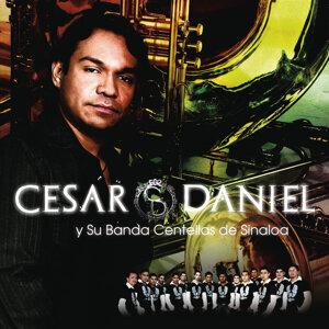 César Daniel 歌手頭像