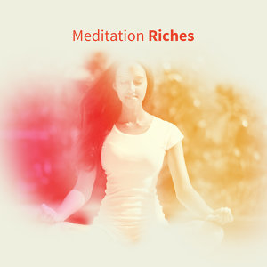 Meditation for the Soul 歌手頭像