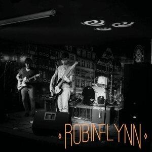 Robin Flynn 歌手頭像