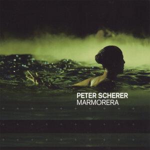Peter Scherer 歌手頭像