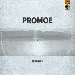 Promoe