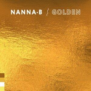 Nanna.b 歌手頭像