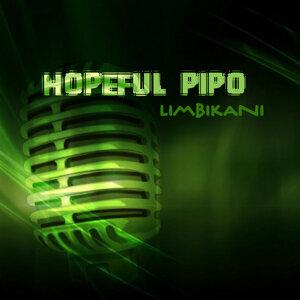 Hopeful Pipo 歌手頭像