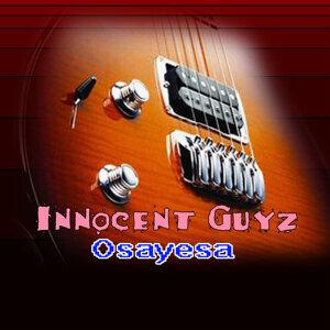 Innocent Guyz 歌手頭像