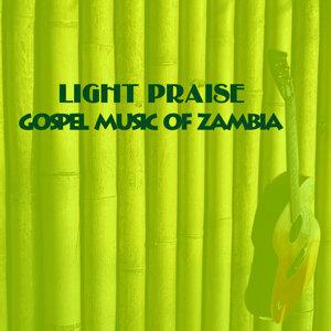 Light Praise 歌手頭像