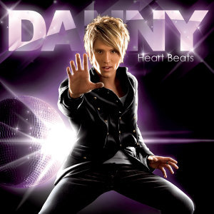 Danny Saucedo 歌手頭像