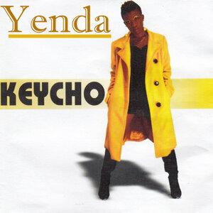 Keycho 歌手頭像