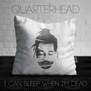 Quarterhead 歌手頭像