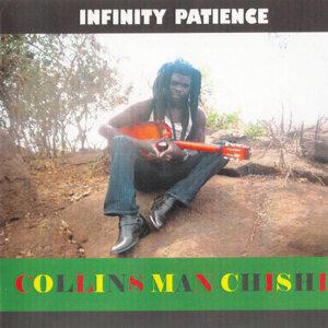 Collinman 歌手頭像