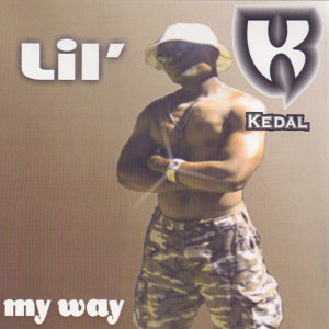 Lil K Kedal 歌手頭像